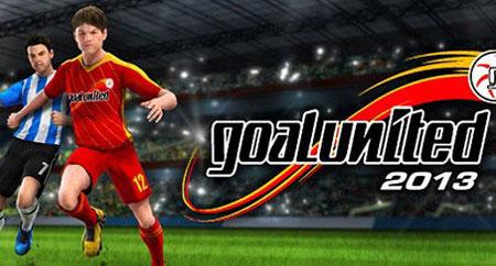 اية لعبة أحب إليك من ثلاث افضل العاب كرة القدم العربية عبر المتصفح ftgames3.jpg